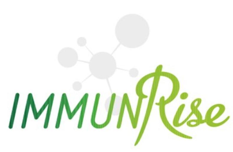 pesticides naturels, Immunrise