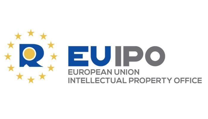 EUIPO, innovation, design protection