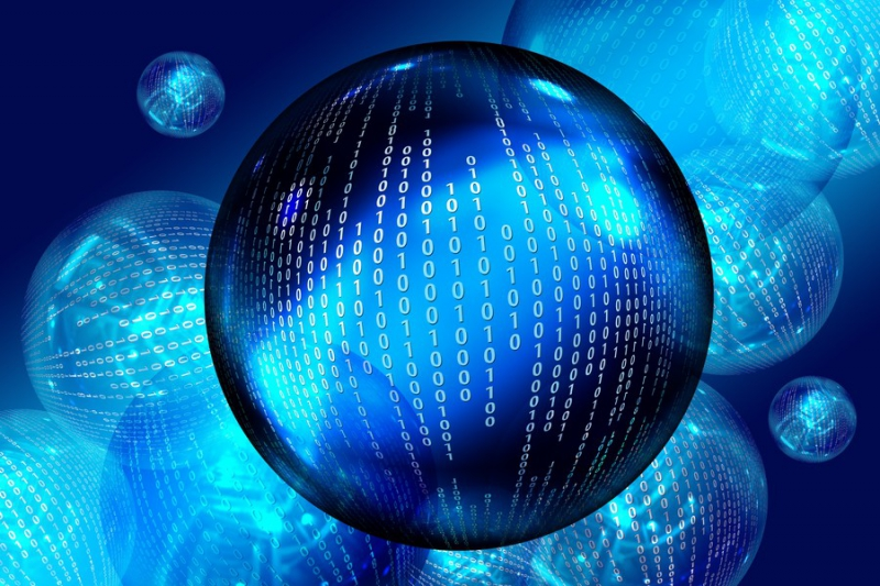 Droits logiciels, protection