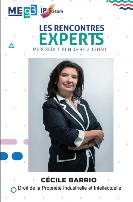 ME93, rencontres experts